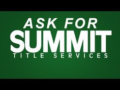 Cheyenne Title Insurance Company Office Location. Summit Title Services in Cheyenne Wyoming | Social Agent Marketing