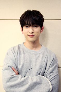 Find images and videos about kpop, and jinyoung on We Heart It - the app to get lost in what you love. Got7 Jinyoung, Youngjae, Park Jinyoung, Kim Yugyeom, Mark Jackson, Jackson Wang, Got7 Jackson, Jaebum, J Pop