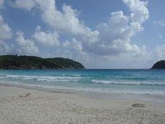 Miss Redang so muchhhh! Redang Island, Beach, Water, Outdoor, Gripe Water, Outdoors, The Beach, Beaches, Outdoor Living