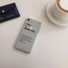 Find images and videos about aesthetic, iphone and phone on We Heart It - the app to get lost in what you love. Beige Aesthetic, Korean Aesthetic, Kpop Phone Cases, Iphone Cases, Galaxy S3, Ipod Touch, Aesthetic Phone Case, Spa Day At Home, Cute Cases