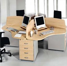 Si buscas mesas para teleoperadoras, tenemos la solución que necesitas.