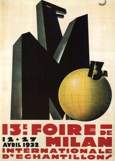 http://www.madmenart.com/vintage-advertisement/fiore-de-milan-1932-italy-italia/