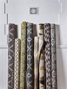 Hertex Fabrics is s fabric supplier of fabrics for upholstery and interior design Hertex Fabrics, Fabric Suppliers, Poufs, Cape Town, Storyboard, Showroom, Bookends, Upholstery, Cushions