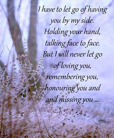 holding on ♡ Mom In Heaven, Miss Mom, Sympathy Quotes, Life After Death, Love My Husband, Love You, Let It Be, Hard Times, Getting Old