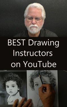 Realistic Pencil Drawings, Pencil Art Drawings, Cool Drawings, Eye Drawings, Horse Drawings, Colorful Drawings, Drawing Art, Figure Drawing, Animal Drawings