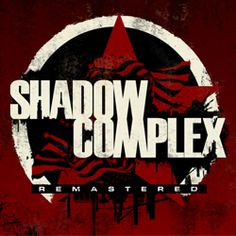 Shadow Complex Remastered Free on PC, Coming to PS4 and Xbox One