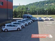 Stickers Voiture – Pascal dans le 55   Blog Lookvoiture.com, spécialiste des autocollants voiture