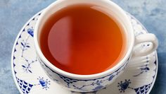 Frankfurt, Perfect Cup Of Tea, Royal Tea, Oolong Tea, Brewing Tea, Tea Party, Tea Cups, Trading Company, Tableware