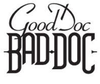 Good Doc Bad Doc