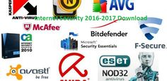 Internet+Security+2016+-+2017+Free+Download+-+All+Internet+Security+Softwares