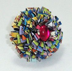 duct tape ring - Google Search