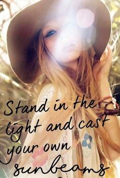Light Captions, My Children Quotes, Light Quotes, Divine Light, Empowerment Quotes, Photo Caption, Set You Free, Divine Feminine, Quotable Quotes