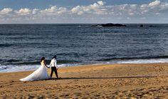 REA Estudio Creativo: por la playa de verdicio !!!!! post-boda