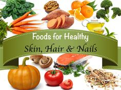 This is one of the best tips for the healthy foods for the healthy body