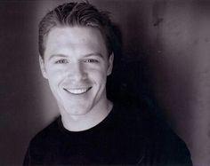 Diego Klattenhoff