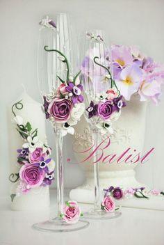 ♥=♥=♥Студия Батист.Свадебные Аксессуары и Букеты