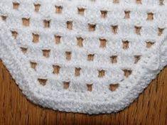 Související obrázek Crochet Horse, Bonnet Pattern, Horse Fly, Manta Crochet, Couture, Pet Clothes, Animals And Pets, Diy And Crafts, Crochet Patterns
