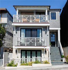 217 28th Street Hermosa Beach, CA 90254 - Photo 1 of 49