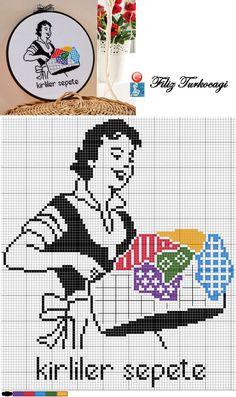 06e1a6b25fb1bdd64ad72a02eccd3b78.jpg 750×1.264 piksel