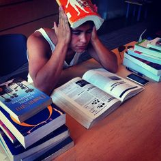 #bibliotecasduocuc #bookselfieduocuc #diadellibroduocuc #duocmaipu #quieromigopro