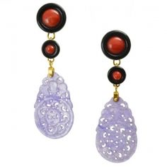 #blackcoral4you ❤ #coral ☮ #black ✌︎ #Pinterest ♕ #easterday ☻#http://www.blackcoral4you.kingeshop.com/☺ #hat ✤ #bohemian ☂ #surf ↜ #Spring ➳#jewelry ☯ #gypsy ♁#hobo ♥ #beads ॐ #rapsodia ღ #gems ☀️ #Summer ❀ #street ≫ #style * #stones ❃ #boho ✿Ƹ̵̡Ӝ̵̨̄Ʒ #L I K⧢  Orecchini Saturn