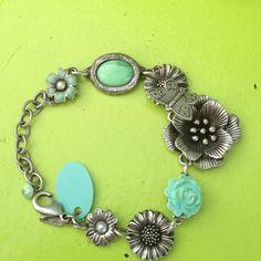 la contessa jewelr