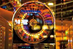 Das für den Casinobesuch in der heutigen Zeit eine Kontrolle der Personalien notwendig ist, das ist so gut wie jedem Spieler bekannt. Hier wird am Eingang der Personalausweis und die Daten werden mit der Sperrdatei verglichen, um auszuschließen, dass spielsüchtige Personen Zutritt zum Casino bekommen. Spieler in Schweizer Casinos werden fotografiert, registriert und fichiert!