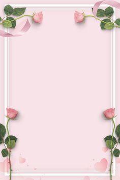 Invitation for naming ceremony Leaves Wallpaper Iphone, Flowery Wallpaper, Framed Wallpaper, Flower Background Wallpaper, Flower Phone Wallpaper, Rose Wallpaper, Flower Backgrounds, Wallpaper Backgrounds, Beautiful Flowers Wallpapers