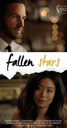 Watch Fallen Stars full hd online Directed by Brian Jett. With Ryan O'Nan, Michelle Ang, Leslie David Baker, Jennifer Irwin. A poignant drama that chronicles the unexpected friendship that de English Movies Online, Free Hd Movies Online, Movies Must See, Movies To Watch, Streaming Hd, Streaming Movies, New Movies 2018, Hollywood Movies Online, Unexpected Friendship
