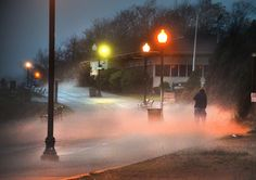 Hurricane Sandy hit Connecticut on Monday, causing flooding problems along the shoreline on track to set records, and major wind damage throughout the state Wind Damage, Hurricane Sandy, Connecticut, Track, Runway, Truck, Running, Track And Field