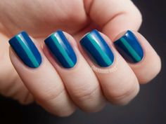 http://www.chalkboardnails.com/2012/07/butter-london-blagger-and-slapper.html?m=1