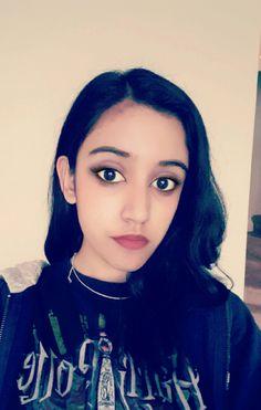Slaying the eye game rn😂😂jkjk Eyes Game, Makeup Eyes, Lashes, Eyeshadow, Lipstick, Random, Girls, Eye Shadow, Lipsticks