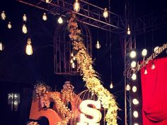 Salman Khan's lavish 50th Birthday Bash