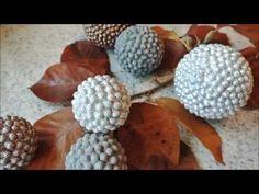 papierblumen selber basteln bastelvorlage f r blume oder. Black Bedroom Furniture Sets. Home Design Ideas