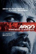 Argo Movie 2012 Full Movie Online at http://xsharethis.com/watch-argo-movie-2012-free-online/ Argo Full Movie Download