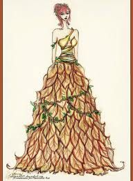 jungle fashion - Google Search