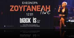 Thessaloniki, Broadway Shows