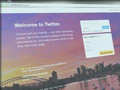 Twitter réfléchit à une version payante de TweetDeck (Presse-citron)