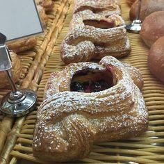 #pastries #patisserie #Canberra #australia .