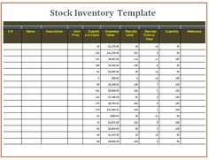 Payslip Template Format In Excel And Word Excel Project