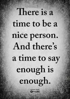 Ideas Funny Quotes And Sayings For Men Good Advice Wise Quotes, Quotable Quotes, Words Quotes, Quotes To Live By, Motivational Quotes, Funny Quotes, Inspirational Quotes, Good Advice Quotes, Encouragement Quotes For Men