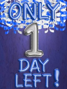 Countdown Slides Only Days Left! Countdown Slides Only Days Left! Countdown Slides Only Days Left! Countdown Slides Only Days Left! Birthday Month Quotes, Happy Birthday Quotes For Friends, Happy Birthday Love, Happy Birthday Images, 21 Birthday, Sister Birthday, Wedding Countdown Quotes, Countdown Images, Birthday Wishes Greetings