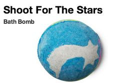 https://www.lush.co.uk/products/bath-bombs/shoot-stars