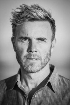Gary Barlow, The Power Of Music, Stephen Amell, My Boys, Boy Bands, Celebs, Celebrities, Take That, Handsome