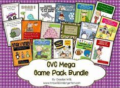 Mrs. Wills Kindergarten: Attempting to look organized!