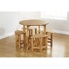 Ashdale Dining Set The Is A High
