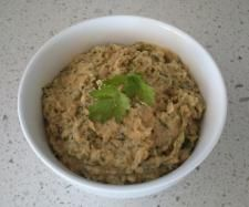Yoghurt, Chickpea & Coriander Dip | Official Thermomix Recipe Community