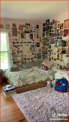Indie Room Decor, Cute Room Decor, Indie Bedroom, Wall Decor, Chill Room, Cozy Room, Room Ideas Bedroom, Bedroom Decor, Bedroom Inspo