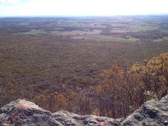 10 underrated places in pennsylvania that even natives have never