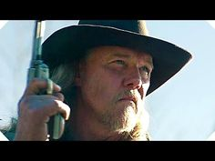 Stagecoach: The Texas Jack Story 2016   Top Movies online